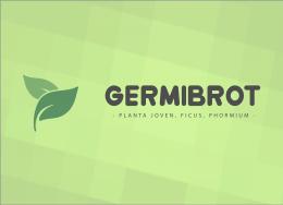 GERMIBROT S.L.