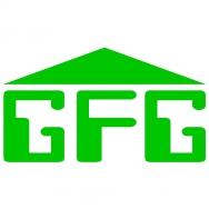 GFG Avantgarde GmbH