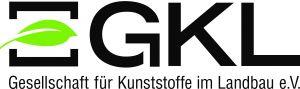 GKL Gesellschaft für Kunststoff im Landbau