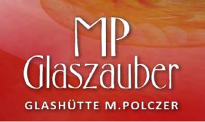 Glashütte M. Polczer GmbH