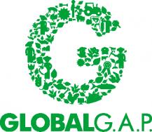GLOBALG.A.P. c/o FoodPLUS GmbH