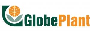 Globe Plant b.v.