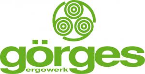 Görges GmbH & Co. KG