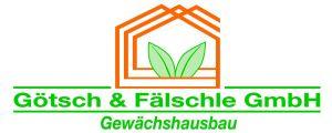 Götsch & Fälschle GmbH