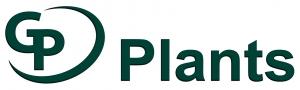 GP Plants