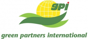 GPI greenpartners international GmbH & Co. KG