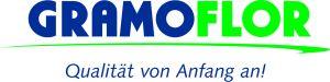 Gramoflor GmbH & Co. KG