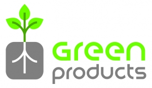 Green Products BV