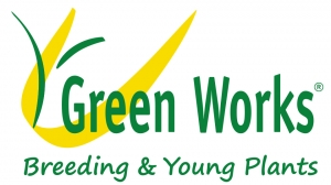 Green Works International B.V.