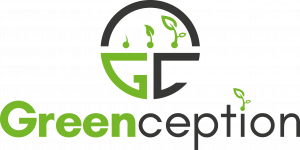 Greenception GmbH