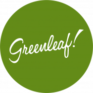 Greenleaf  Flower Growers and Distributors