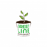 Greenline Cocopeat