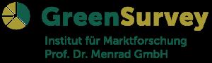 GreenSurvey GmbH