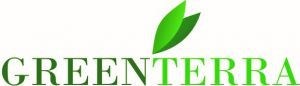 Greenterra Ltd.