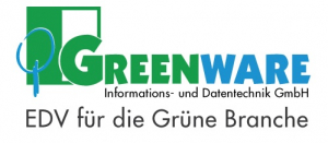 Greenware ID GmbH
