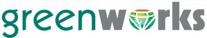 Greenworks GmbH