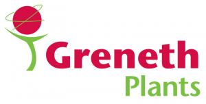 Greneth Plants BV