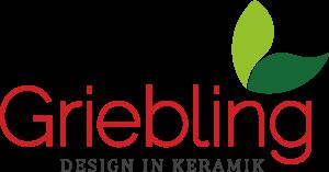 Griebling Keramik GmbH & Co. KG