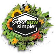 Grow Sow Simple