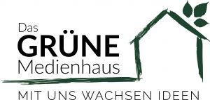 Grünes Medienhaus Förderungsgesellschaft Gartenbau mbH