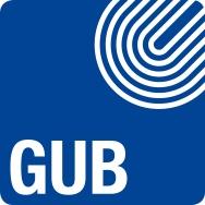 GUB - Gartenbau-Unternehmens- Beratungsgesellschaft mbH