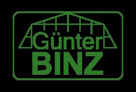Günter Binz