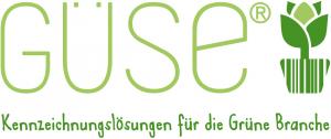 Güse GmbH