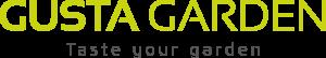 Gusta Garden GmbH