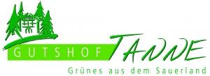Gutshof Tanne GmbH & Co.KG