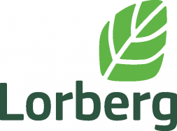 H. Lorberg Baumschulerzeugnisse GmbH & Co. KG