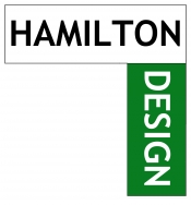 TW Hamilton Design Ltd