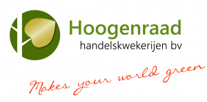 Handelskw. G. Hoogenraad