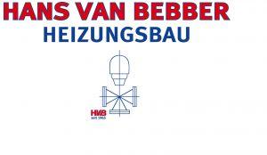 Hans van Bebber GmbH & Co. KG