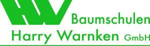 Harry Warnken Baumschulen GmbH