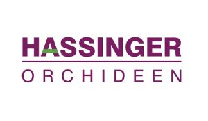 Hassinger Orchideen