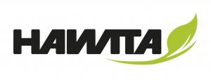 Hawita Gruppe GmbH