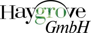 Haygrove GmbH