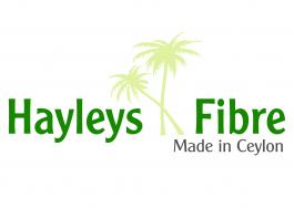 Hayleys Fibre PLC