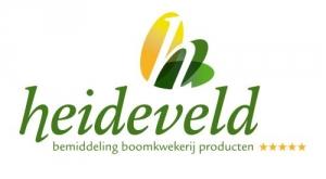 Heideveld BV