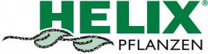 HELIX-Pflanzen GmbH
