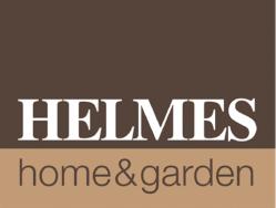 Helmes home & garden GmbH & Co KG