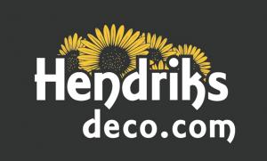 Hendriks Deco BV.