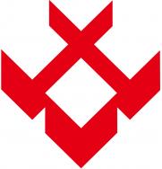 HerkuPlast Kubern GmbH