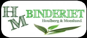 HM Binderiet