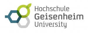 Hochschule Geisenheim Universi