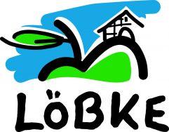 Hof Löbke GmbH & Co. KG