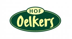 Hof-Oelkers, Heimat-Tanne