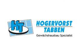 Hogervorst Tabben BV Gewächshausbau