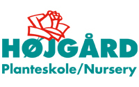 Højgaard Planteskole Nursery A/S