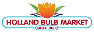 Holland Bulb Market